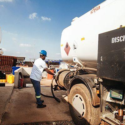 bulk_oil